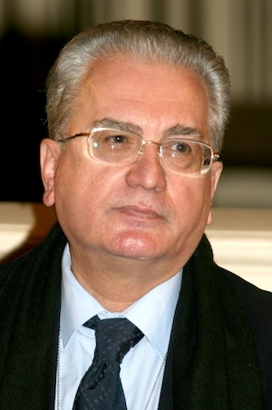 Пиотровский, Михаил Борисович