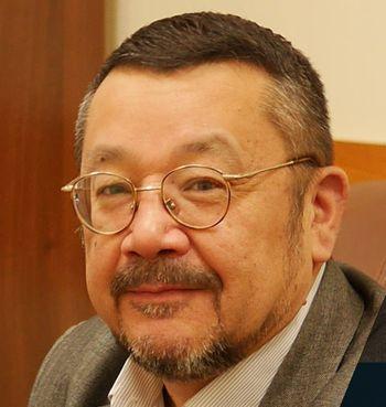 Насыров, Ильшат Рашитович